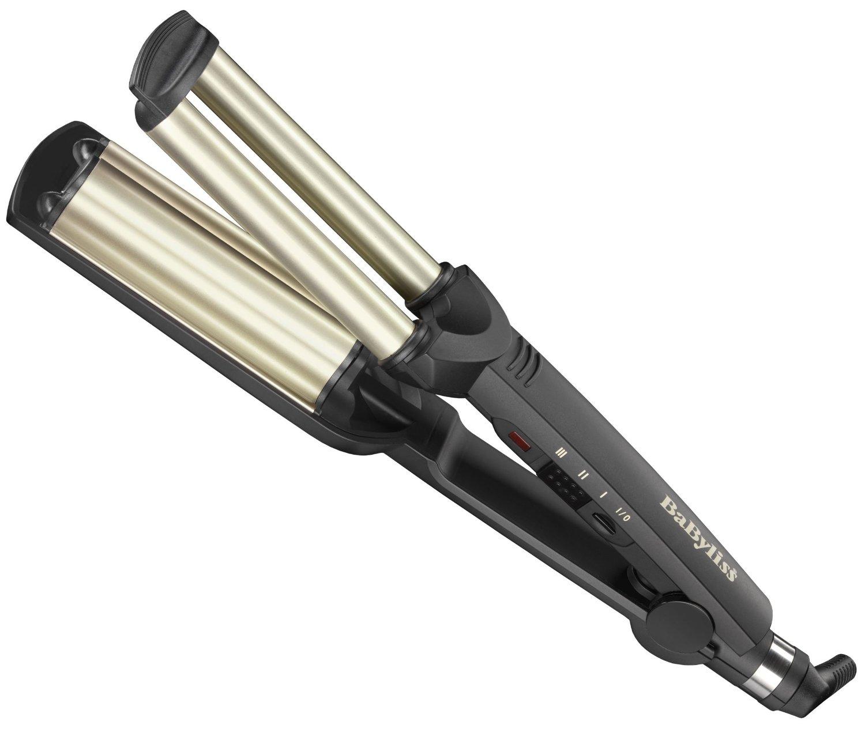 BaByliss 2337U Wave Envy Hair Styler