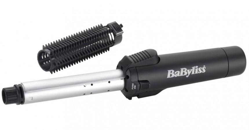BaByliss 2583BU Pro Cordless Styler - 19 mm